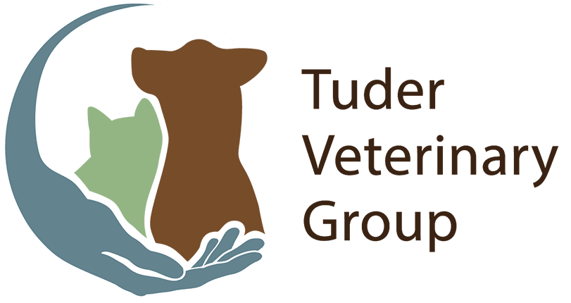 Tuder-Veterinary-Group-Logo
