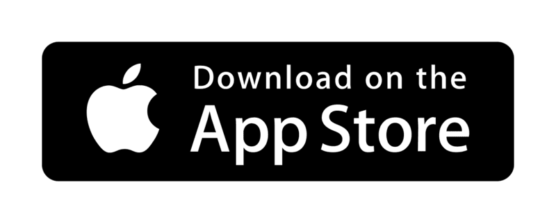 App-Store-Button-PNG